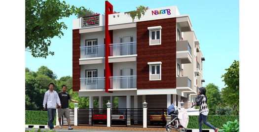 snrconstructions.com, Real Estate Property Promoters, Builders, Flat Promoters, Apartments Construction Buying / Selling in Chennai